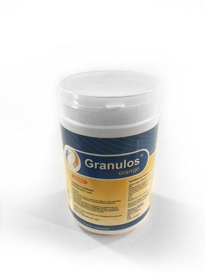 Granulos  (poeder) - Verpakking voor 3 Maand